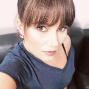 Paula Fernandes, com novo visual, anuncia projeto com o GNT: 'Autênticas'