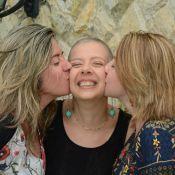 'Descobri força', relata médica que virou paciente ao descobrir câncer de mama