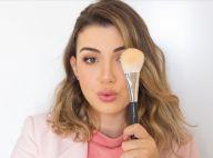 Como fazer maquiagem rose gold: expert ensina tutorial para escolher produtos