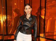 Bruna Marquezine e memes: relembre momentos que atriz foi assunto na web em 2018