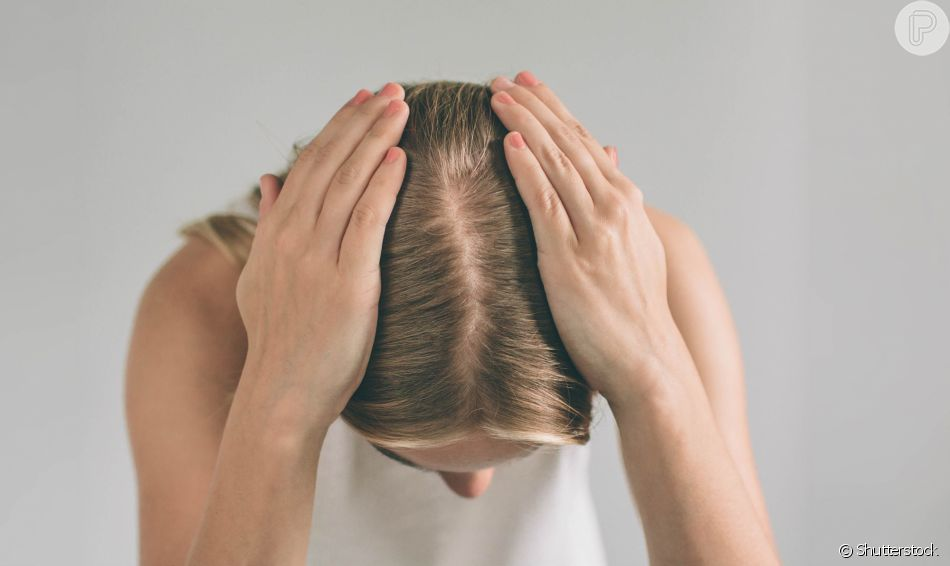 Veja qual tipo de protetor solar é mais adequado para o couro cabeludo