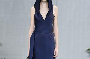 10 modelos de vestidos das passarelas do SPFW que você vai querer usar já!