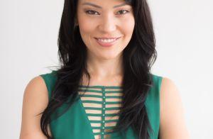 Baby japa! Geovanna Tominaga anuncia que está grávida: 'Em treinamento'