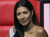 Marido de Simaria faz aniversário e ganha declaração da cantora: 'Amor da vida'