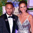 Alguns casais famosos têm relacionamentos marcado por idas e vindas. Bruna Marquezine e Neymar romperam a relação de seis anos, pela quarta vez, em outubro de 2018. Segundo a atriz, o ex-casal não tem planos de reatar o romance