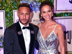 Relação 'ioiô': veja 10 casais de famosos com namoros marcados por idas e vindas