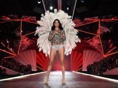 Adriana Lima revela planos pós-Victoria's Secret: 'Projetos de apoio a mulheres'
