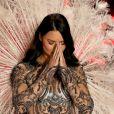 Adriana Lima revela planos de apoiar projetos empoderadores femininos pós-Victoria's Secret: 'Meu futuro a partir de agora'