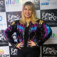 Marília Mendonça disse que já traiu e foi traída em entrevista