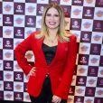 Marília Mendonça falou para fãs no Twitter que odeia ser solteira