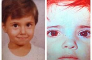 0a0a0aee5f Vanessa Giácomo revela nome da primeira filha com Giuseppe Dioguardi    Maria