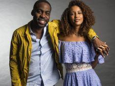 No Dia da Consciência Negra, veja 10 famosos que lutam contra o racismo