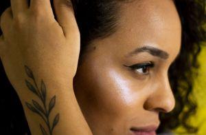 Glitter é moda! 5 marcas de maquiagem que têm produtos com brilho para conhecer!