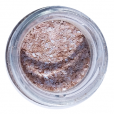 A PURA biobioglitter tem glitters artesanais, feitos à base de algas e minerais, cores exclusivas e únicas em cada lote