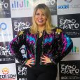 Marília Mendonça  negou ter passado por uma cirurgia bariátrica