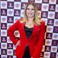 Marília Mendonça  falou sobre o padrão de beleza imposto pela sociedade