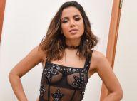 Fãs apontam novo affair, Ronan Carvalho, em foto de Anitta na Argentina. Veja!