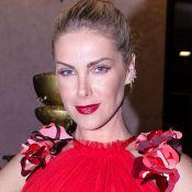 Bordados e aplicações: os looks de Ana Hickmann, Vera Viel e famosas em baile