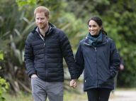 Príncipe Charles revela sobre nome do bebê de Meghan Markle: 'Kylie ou Shane'