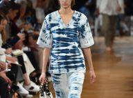 Acid jeans: o estilo que vai bombar nas próximas temporadas