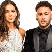 Bruna Marquezine destaca carinho por Neymar após separação: 'Sou muito grata'