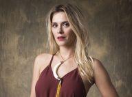 Web acusa Carolina Dieckmann de gordofobia por comentário na TV. Entenda!