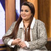 Dupla de Maraisa, Maiara desabafa sobre relacionamentos: 'Não dou sorte'