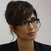 Selton Mello fotografa Camila Pitanga e elenco no set de 'Sessão de Terapia'