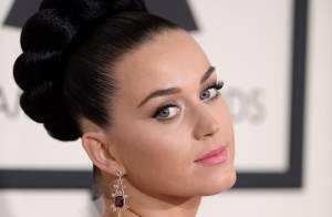Katy Perry faz terapia após divórcio e fim de namoro: 'Quero ser mãe de todos'