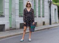 Slides: os chinelos que são a moda do verão!