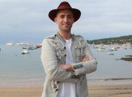 Paulo Gustavo afasta rumor de mal-estar com Ana Maria: Réveillon no barco dela'