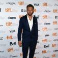 Ryan Reynolds aparece na segunda posição da 'People'