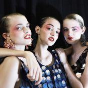 Maquiagem de carnaval: 5 dicas de cores e efeitos que vão bombar em 2019