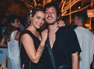 Mãe de Davi Lucca, Carol Dantas nega gravidez do namorado empresário. Veja!