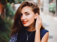 6 truques de beleza que não te deixam na mão neste verão