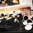 """Império!Rihanna usa o nome """"Fenty"""" em diversos negócios, incluindo sua marca de maquiagem, a Fenty Beauty, que deve faturar US$1 bilhão até 2022."""