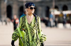 Moda de rua: 7 trends pra seguir direto da Paris Fashion Week Menswear