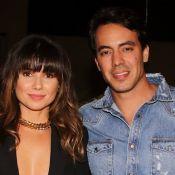 Luxo! Paula Fernandes e namorado se hospedam em resort com diária de R$ 29 mil