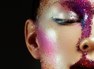Guia do glitter: 5 dicas para caprichar no brilho na make de Carnaval