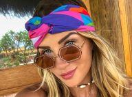 Penteados de praia: 50 fotos dos hairstyles das famosas para usar no verão