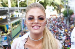 Glitter, sombra colorida e mais: 50 fotos das makes das celebs no Carnaval