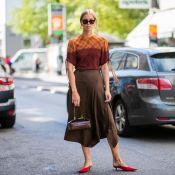 Essa é pra você que ama sapatos! Vem ver qual será seu próximo desejo fashion!
