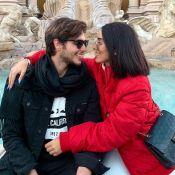 Bruno Guedes revela alteração no humor de Jade Seba: 'Difícil entender gravidez'