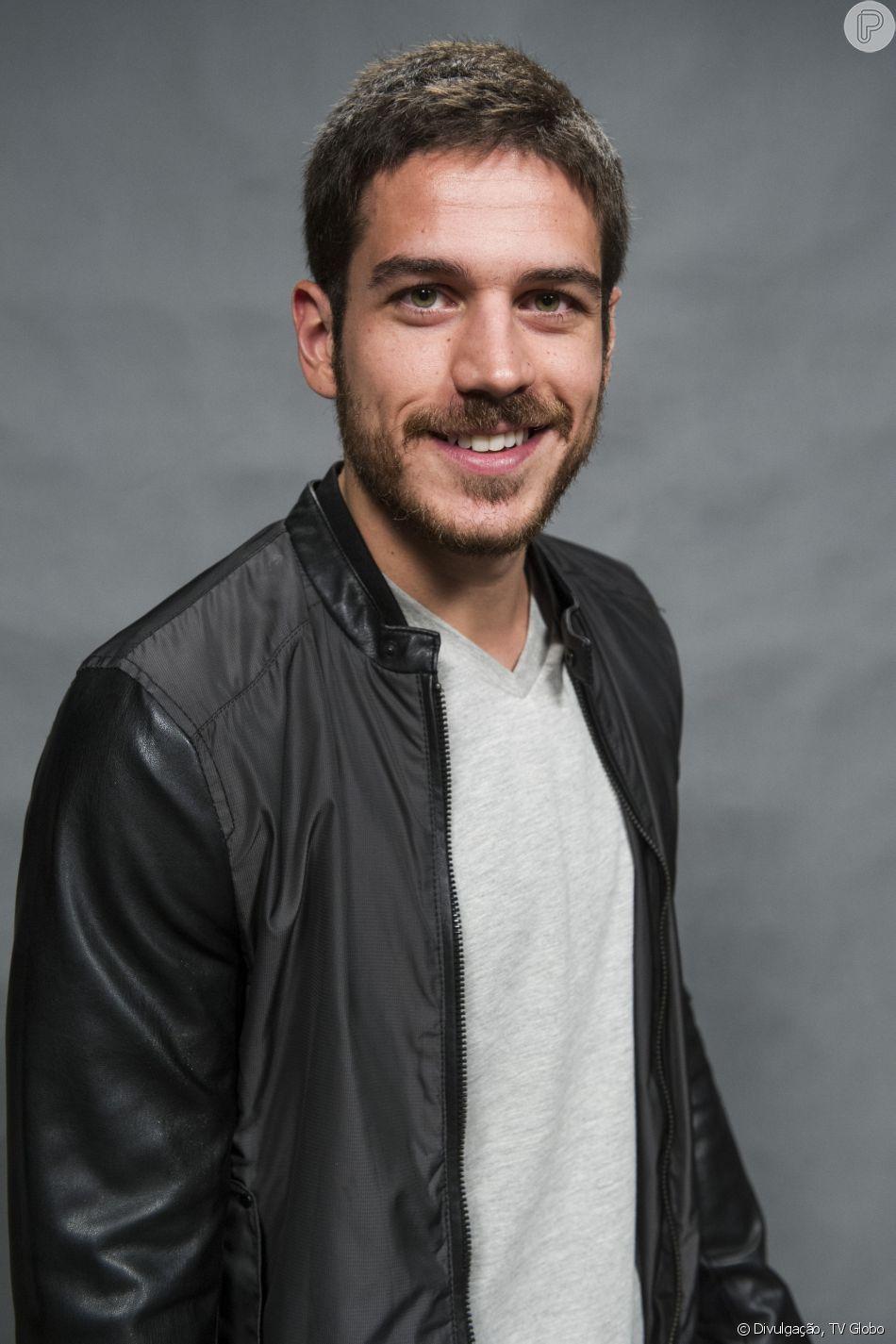 гонщик марко рико фото актер бразилия что список