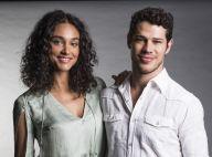 Debora Nascimento e José Loreto se separam após 6 anos; ator nega traição