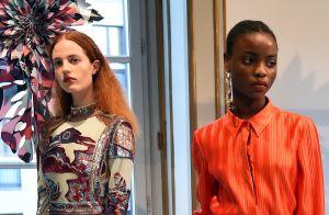Semana de Moda de Milão: as trends de Gucci, Prada e Fendi para o outono/inverno