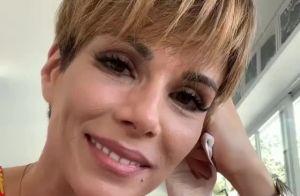 Ana Furtado