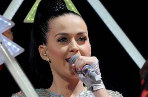 Katy Perry é a primeira atração confirmada para o Rock in Rio 2015, no Brasil