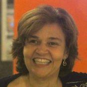 Empresária pede orações para Claudia Rodrigues em CTI: 'Vai sair dessa'