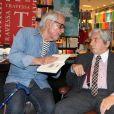 Domingos Oliveira sofria há 20 anos com o Mal de Parkinson